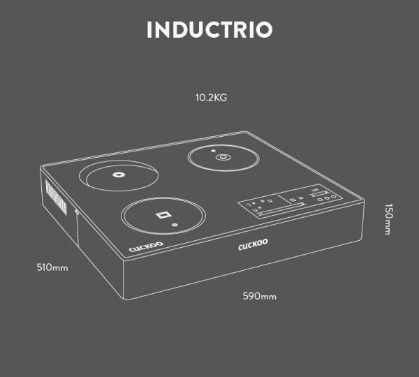 Inductrio-Spec-Image-min-600x540