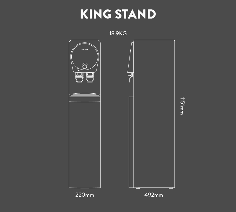 King-Stand-spec-01