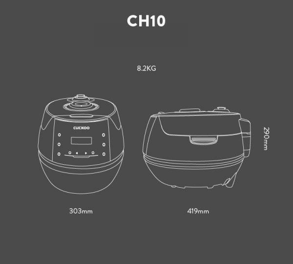 ch10-spec-img-600x540