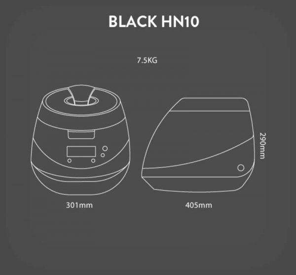 product-details-black-hn10-specs@2x-600x557