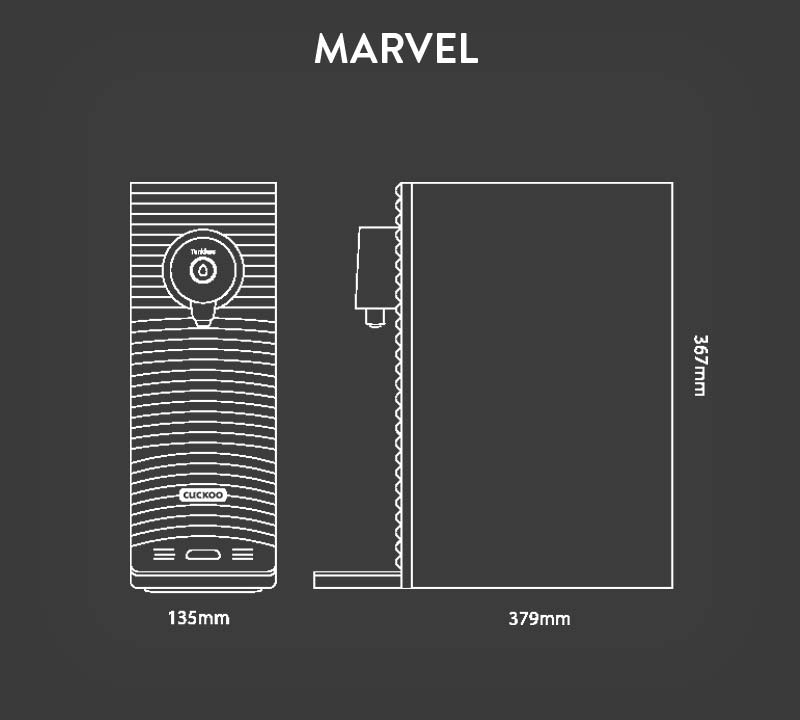 product-details-marvel-specs@2x