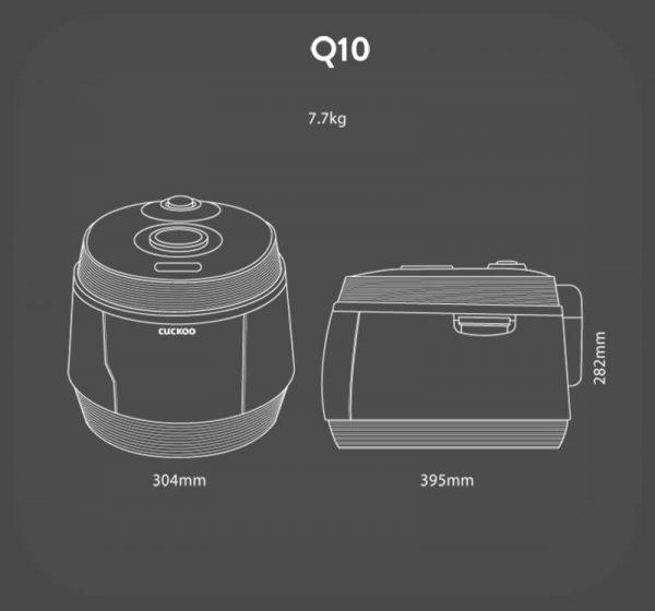 product-details-q10-specs@2x-600x560